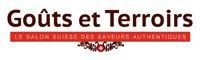 Salon suisse des Goûts et Terroirs 2017